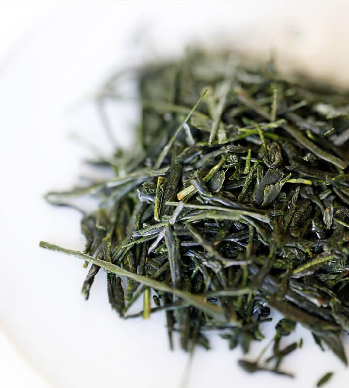 宇治茶のお取り寄せギフトの祥玉園製茶株式会社